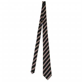 Carre's Grammar - Tie
