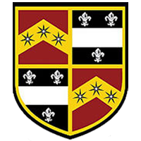 Carre's Grammar School Sleaford