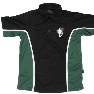 KSHS - PE Polo Shirt
