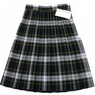 KSHS - Skirt Front