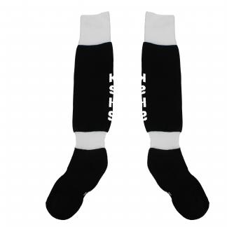 KSHS - Sport Socks