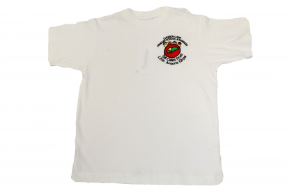 Church Lane - PE T-Shirt