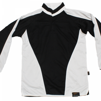 SWRA Rugby Shirt