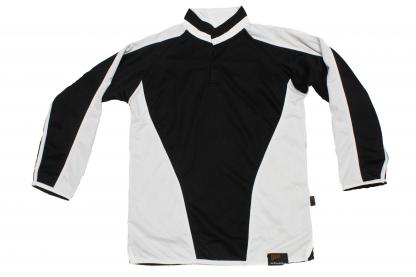 SWRA Rugby Shirt