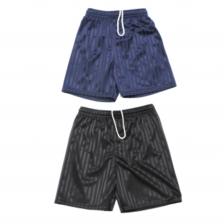 William Alvey PE Shorts