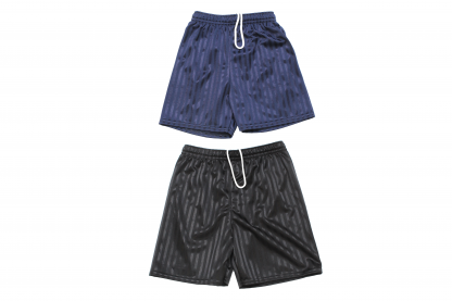 William Alvey PE Shorts