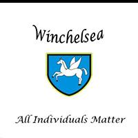Winchelsea Logo
