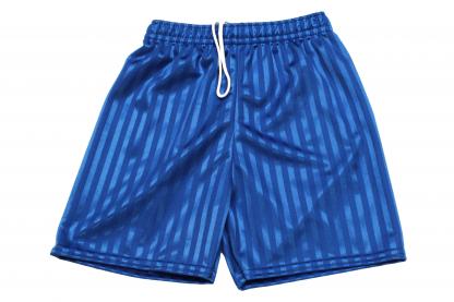 Winchelsea - PE Shorts