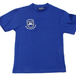 Winchelsea - PE T-Shirt