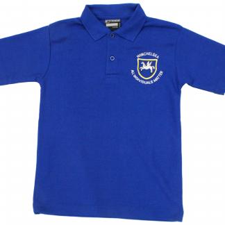 Winchelsea - Polo Shirt