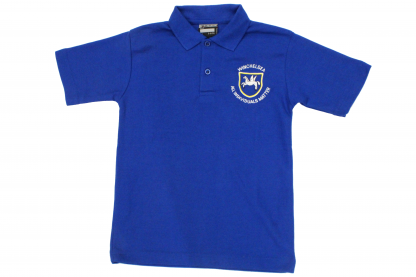 Winchelsea - Polo Shirt