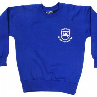 Winchelsea - Sweatshirt