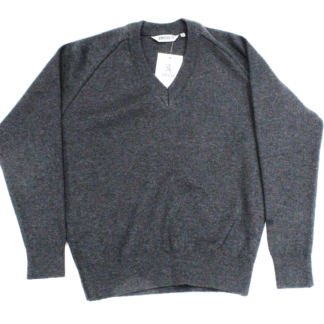 SGA - Grey Jumper