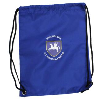 Winchelsea - PE bag